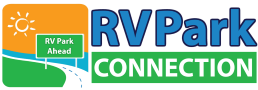 RV Park Connection