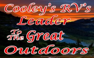 Cooley's RVs