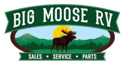 Big Moose RV