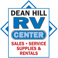 Dean Hill RV Center