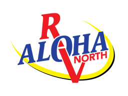 Aloha RV North