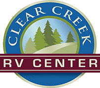 Clear Creek RV Center