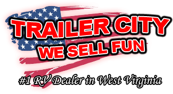 Trailer City Inc.